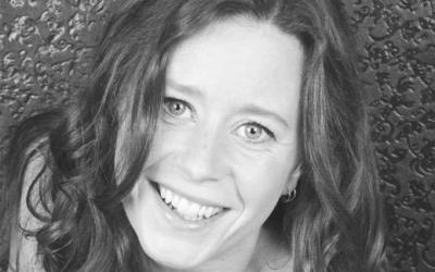 Paula Nyström