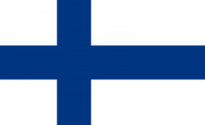 finlands-flagga