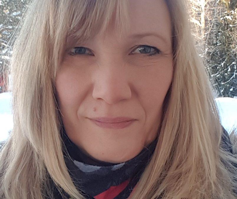 Helene Olofsson