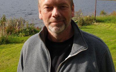Nils-Olof Nilsson